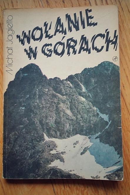 mj_wolanie_w_gorach