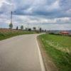 Kierunek Wieliczka