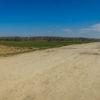 Szutry doliny Sanu