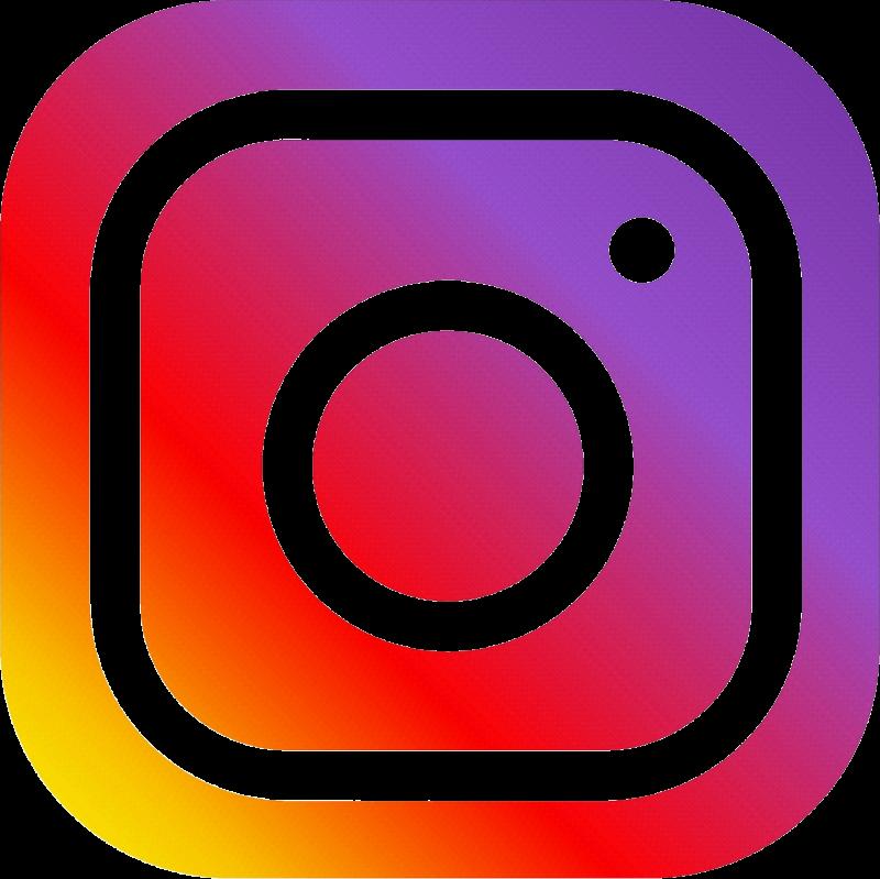 Hulaka na Instagramie